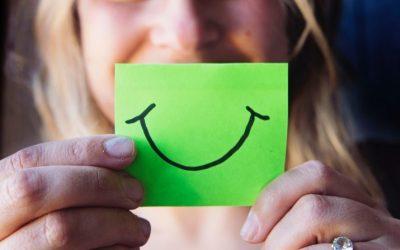 Cómo obtener satisfacción y realización en la vida